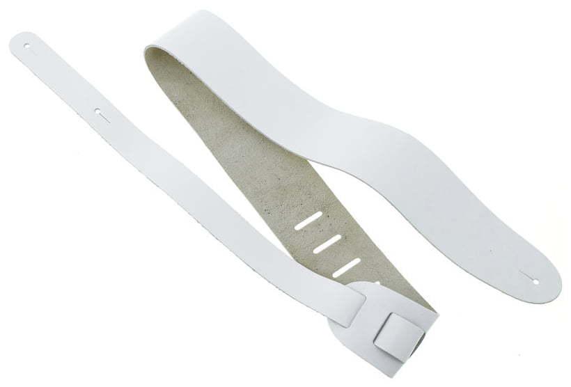 Custom guitar straps - custom picks