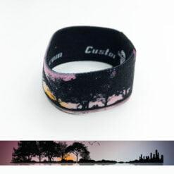 CustomPicks - Bracelet Shape