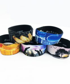 CustomPicks - Limited Editions